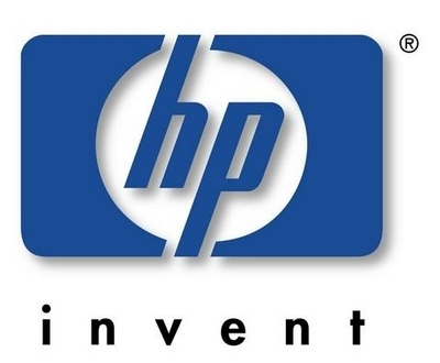 HP PRINTERS ONLY €59