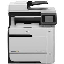 FREE LASER   PRINTERS FOR BUSINESS CUSTOMERS